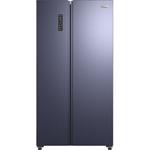 奥马BCD-535WK/B 冰箱/奥马