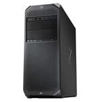 惠普Z6 G4(Xeon Silver 4214/32GB/256GB+1TB/P2200) 工作站/惠普