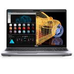 戴尔Precision 3551(W-10885M/32GB/1TB+2TB/P620)