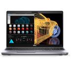 戴尔 Precision 3551(i7 10750H/32GB/512GB+2TB/P620)