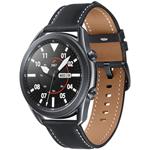 三星Galaxy Watch3(45mm/蓝牙版) 智能手表/三星