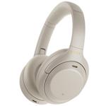 索尼WH-1000XM4 耳机/索尼