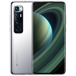 小米10至尊纪念版(亮银版/16GB/512GB/5G版) 手机/小米