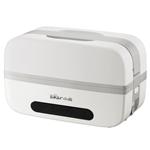 小熊DFH-B10T6 电热饭盒/小熊