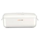 奥克斯HX-DF01 电热饭盒/奥克斯