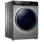 海尔EG100HBDC7SU1 洗衣机/海尔