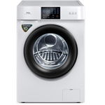 TCL G100V100-D 洗衣机/TCL