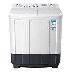 金帅XPB85-2668S 洗衣机/金帅