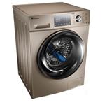 小天鹅TG120-1616MDG 洗衣机/小天鹅