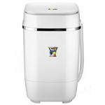 小鸭XPB32-1606 洗衣机/小鸭