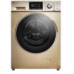 小天鹅TD100V81EDG 洗衣机/小天鹅