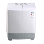 香雪海XPB60-728CS 洗衣机/香雪海