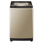 海尔MS90-BZ958 洗衣机/海尔