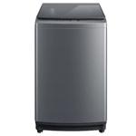 小天鹅TB90VT219AWY 洗衣机/小天鹅