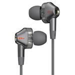 漫步者GM360pro 耳机/漫步者