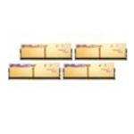 芝奇皇家戟 64GB(4×16GB)DDR4 3600(F4-3600C18Q-64GTRG) 内存/芝奇