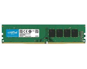 英睿达32GB DDR4 3200(CT32G4DFD832A)图片