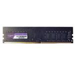 黑金刚16GB DDR4 2666 内存/黑金刚