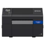 爱普生CW-C6530A 标签打印机/爱普生