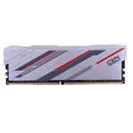 七彩虹CVN 8GB DDR4 3200 RGB 内存/七彩虹