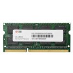 挚科4GB DDR3 1600 内存/挚科