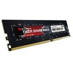 辛士达4GB DDR4 2400 内存/辛士达