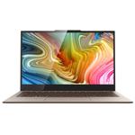中柏EZbook X3 Air(N4100/8GB/256GB/集显) 笔记本电脑/中柏