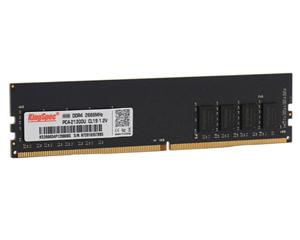 金胜维16GB DDR3 1600图片