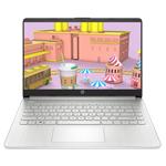 惠普星14 青春版 14s-fr0008AU 笔记本电脑/惠普