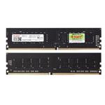 博睿BORY 1GB DDR4 2133 内存/博睿