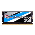 芝奇Ripjaws 2400 16GB(F4-2400C16S-16GRS) 内存/芝奇