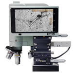 艾尼提3R-PMGM1500A 显微镜/艾尼提