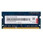 联想4GB DDR3L 1600(笔记本) 内存/联想