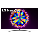 LG 75NANO91CNA 液晶电视/LG