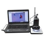 艾尼提3R-MSTVUSB273 显微镜/艾尼提