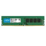 联想4GB DDR4 2400(笔记本) 内存/联想