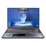 未来人类T5M(i7 10750H/16GB/1TB/RTX2060) 笔记本电脑/未来人类