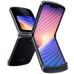 Moto razr 5G(8GB/256GB/5G版) 手机/Moto