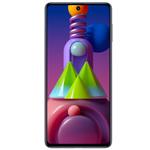 三星Galaxy M51 手机/三星