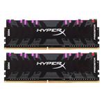 影驰HOF EXTREME 16GB(2×8GB)DDR4 4000 内存/影驰