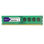 瑾宇DDR3 1600 8GB(仅支持AMD平台主板) 内存/瑾宇
