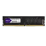 瑾宇DDR4 2666 16GB