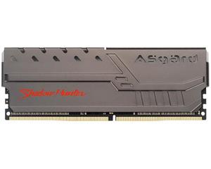 阿斯加特暗影猎手 DDR4 16GB 2400图片