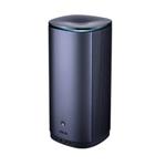 华硕ProArt PA90(i9 9900K/64GB/512GB+1TB/RTX4000) 台式机/华硕