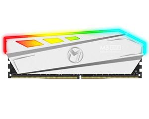 铭�u 复仇者 8GB DDR4 3000图片