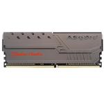 阿斯加特暗影猎手 DDR4 16GB 2400