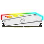 铭�u 复仇者 8GB DDR4 3000