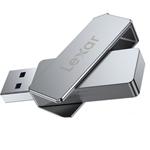 雷克沙M36(64GB) U盘/雷克沙