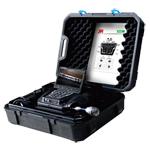 艾尼提3R-MFXS-S 显微镜/艾尼提