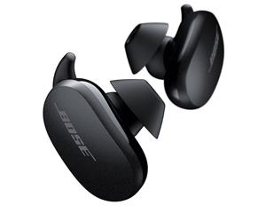 BOSE QuietComfort Earbuds图片